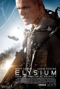 je suis aller voir elysiun a bourg en bresse elysium-affiche-202x300